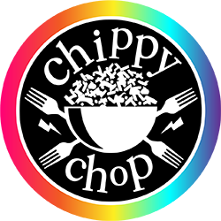 Chippy Chop Salad Shop