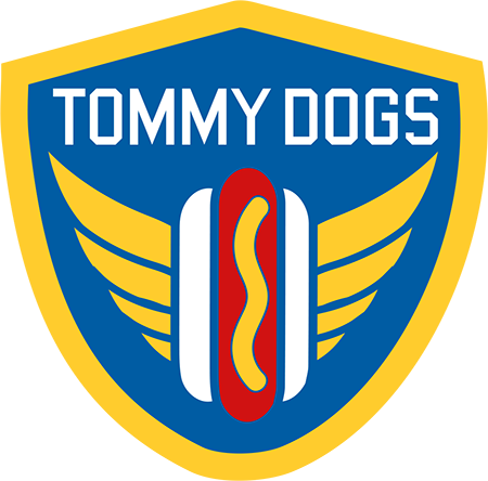Tommy Dogs